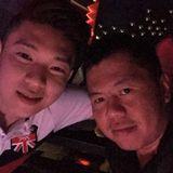 剛好遇見你V2●病變●愛河RMX 2K18 PRIVATE NONSTOP MANYAO JUST FOR Bryan Lee BY DJ Ye