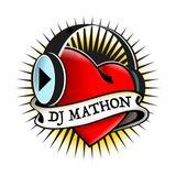 DJ MATHON IN DA HOUSE IBIZA POSCAST 83