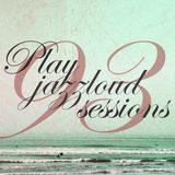 PJL sessions #93 [jazz for 2012]
