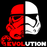 DJ Testube - Star Wars EVOLution Mix