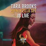 Tara Brooks - Envision 2018