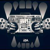 techno mix $