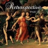 Retrospective Part 3 (2010-07-05)