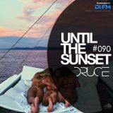 #090 Until the Sunset