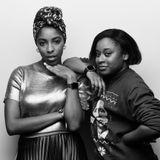 2 Dope Queens HBO Night 3 - Music Episode