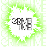 HuSs⚡C - Grime Mix