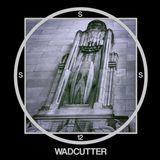 Secret Sun Society #12 Wadcutter