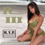 M.V.P. ROCKAWAY 3
