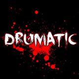 ZENon - DRUMATIC VI, DJ contest mix