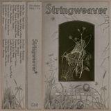 STRINGWEAVER C60 by Moahaha
