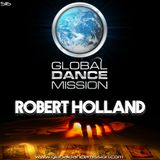 Global Dance Mission 516 (Robert Holland)
