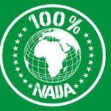 100% NAIJA DANCEHALL MIX(GALALA STYLE)