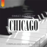 Sweet Sound of Chicago (mixed by Pavel Osipov aka WhiteGuy) (2013)