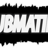 Submatiks Dubstep Mini Mix Vol. 3