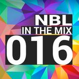 NBL - In The Mix 016 [di.fm]