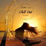 Chill Out - The Compile