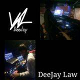 【快摇】《包吃包包×习惯×渡我不渡她》DJ LAW F.T DJ YR TECHNO MIX 2K19