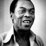 Fela Anikulapo Kuti (15 October 1938 - 2 August 1997), or simply Fela ([feˈlæ]) was a Nigerian multi