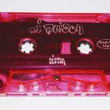 DJ Alison - Sister