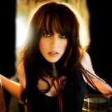 El Lado Femenino del Rock: Especial de Divas del Metal, Pt. 2