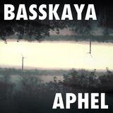 Basskaya - Aphel