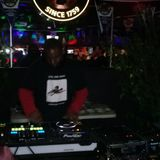 90's R&B Mini Mix By #djsmitty717