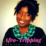 Afro-Tripping