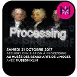 2017-11-19_ITW MuseomixLim_BeaubFM_CodeWeek-et-Processing-au-BAL
