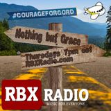 Nothing but Grace Eps 038  2-16-2017