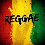 Jah Masta Dee - Live Reggae DJ Set