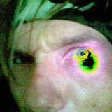 Dj Wicked Alex - Naughty Nightz