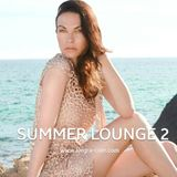 Summer Lounge 2