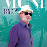 Lounge brazil dj Muni