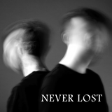 The Black Hole Sessions #048 NEVER LOST