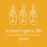 Krossfingers 38 by Yozo