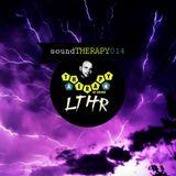 LTHR - 014 - SOUND THERAPY