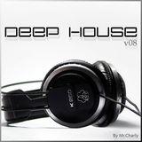 DJ Set - DeepHouse V08