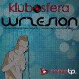 Wrzesion - Klubosfera #001 [18.10.2013] @ RadioTP.pl