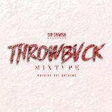 ''My Era'' Mixtape [Throwbvcks]