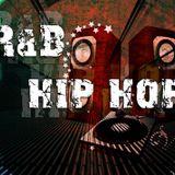 @dj_e11even - Presents - #SolidSessionOf Hip-Hop & RnB Part 2
