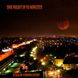 One night in 90 minutes. Side B