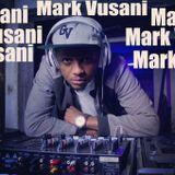 Mark Vusani presents 90s SOUL/SLOU Essentials