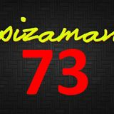 pizaman 2017 Soulful,funky & vocal house 73