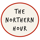 The Northern Hour - Week 8