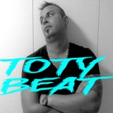 Toty Beat June selection house-elektro and progressive.......