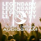 Audiogram 009 (2019-07-19)