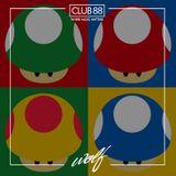 POP CHART 03 - UK BILLBOARD