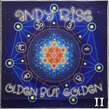 Andy Rise - Olden But Golden II