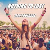 "Jean presents ""NOTHING TOULOUSE - 188"""