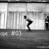 Nico Dequin Mixtape #03